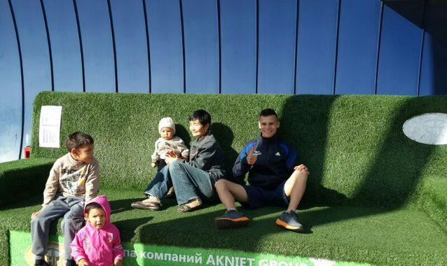 David-Medallita-Jimenez-Almaty-Kazajistan_ALDIMA20130930_0009_6