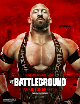 poster-promocional-del-ppv-wwe-battleground-2013
